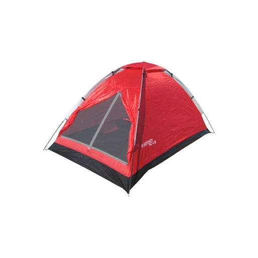 CARPA SPINIT BASIC II (2 PERS.) 140213