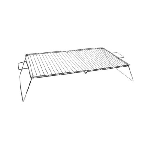 PARRILLA SPINIT PLEGABLE - CAJA