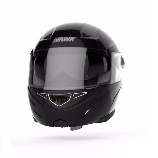 CASCO HAWK RS5 VECTOR