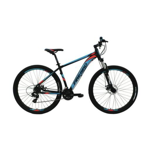 BICICLETA FIRE BIRD R29 BINFB29-21V MTB ROCK  FR/DISCO