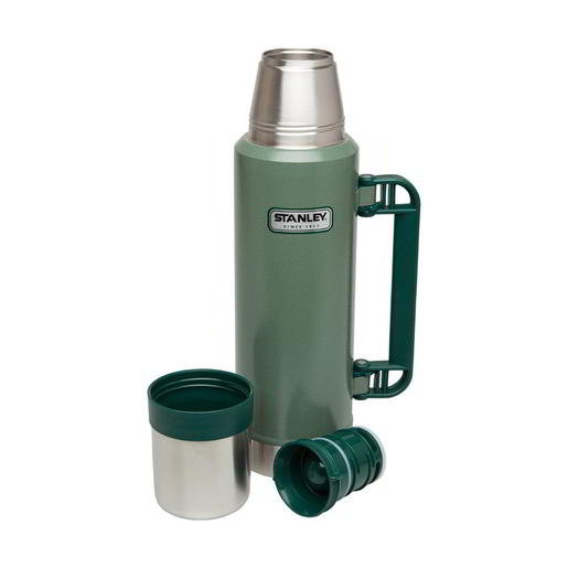 TERMO 1.3LT CLASSIC GREEN 46711