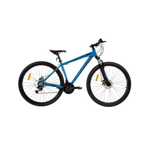 BICICLETA PHILCO R29 GMXA29MF ESCAPE ER 2018 21V CL/VS