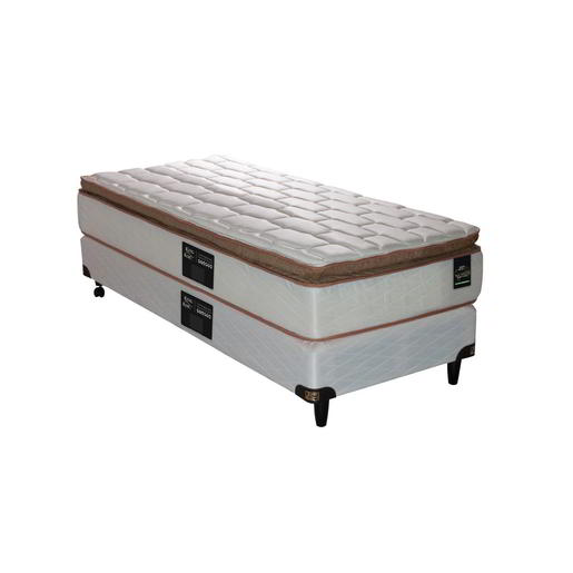 BASE SOMMIER KING KOIL VALUE SELECT 100X200