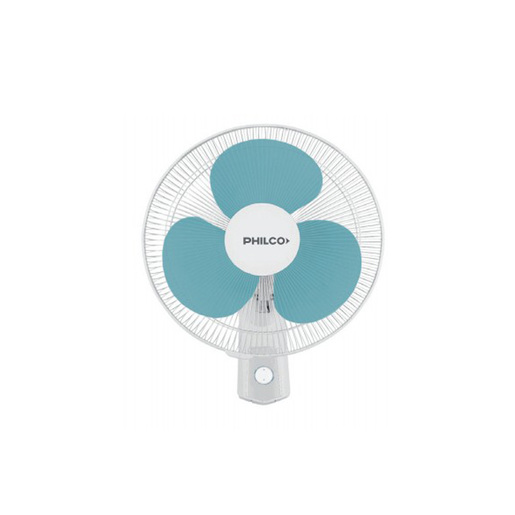 VENTILADOR DE PARED - VRP1618B