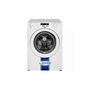 LAVARROPAS DREAN 6KG NEXT 6.06 ECO 600RPM 30P PTA 180°