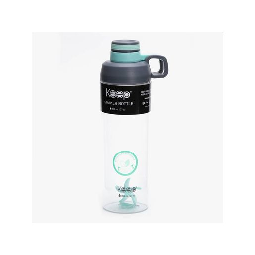 BOTELLA BOTTLE TRITAN  800ML