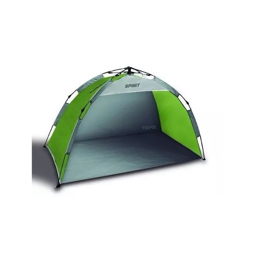 CARPA PLAYERA SPINIT 140041 VERDE