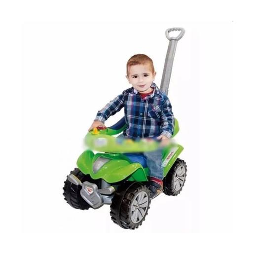 1694 ANDARIN BUGGY BOY
