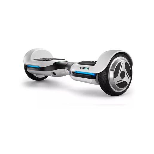 HOVERBOARD GYROOR G1