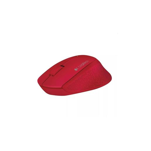 MOUSE M280 WIR COLORES VARIOS.