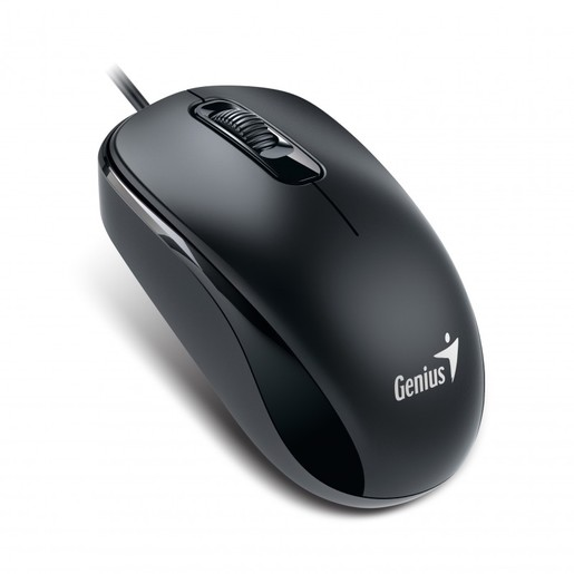 MOUSE OPTICO GENIUS DX 110 VS COLORES