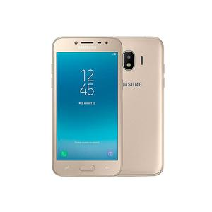 CELULAR GALAXY J2 CORE DORADO 8GB ANDROID OREO