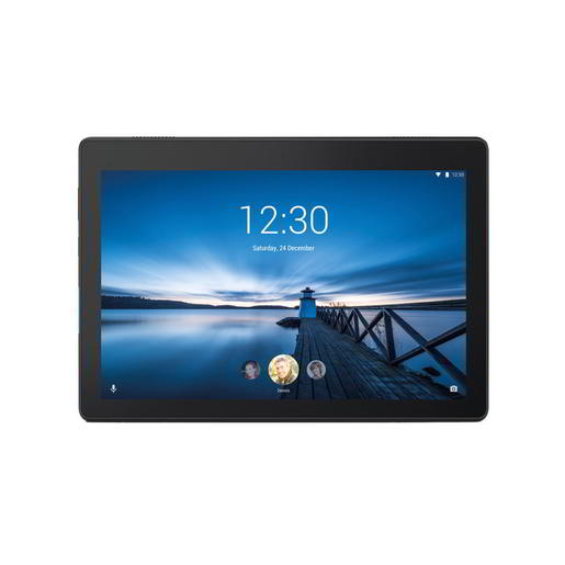 TABLET TB-X104F 10¨Q.CORE 16-1G BT