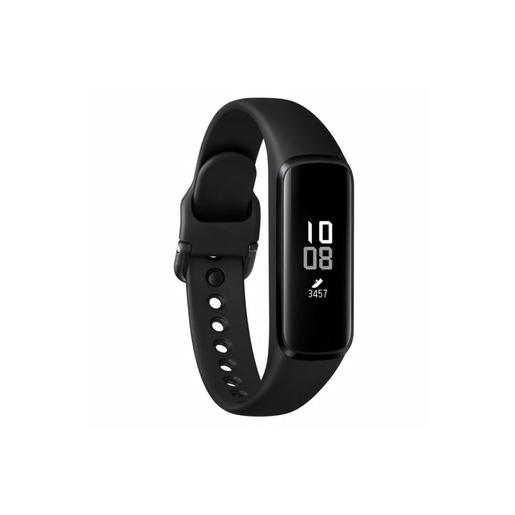 "FITNESS BAND SAMSUNG GALAXY FIT LITE NEGRO 0.74"" BT"
