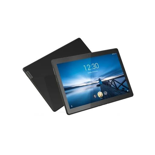 TABLET LENOVO TB7X505F 10¨Q.CORE 2/16GB BT