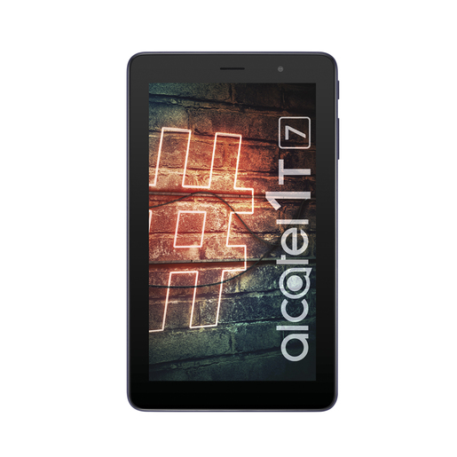 TABLET ALCATEL 1T 7¨ 1/16GB Q.CORE 1.3GHZ