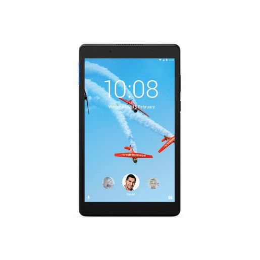 TABLET LENOVO TB-8304F1 8¨1/16GB ANDROID