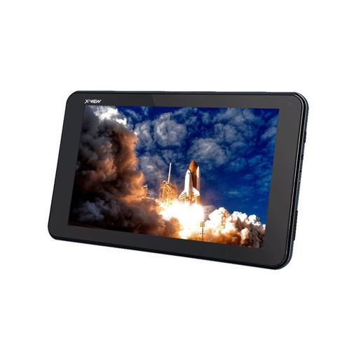TABLET X-VIEW PROTON ZINC MONSTER  7¨16GB HD