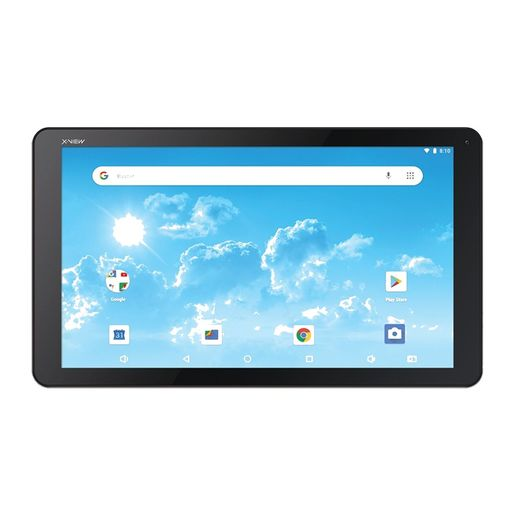 "TABLET X-VIEW PROTON GALLIUM HD 10"" 16GB"