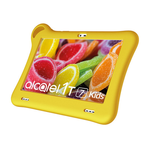 TABLET ALCATEL 1T SMART KIDS 7¨1.5/16GB  C/FUNDA