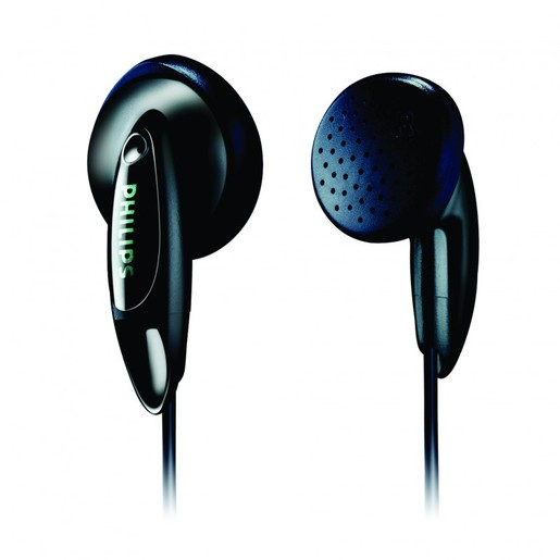 AURICULARES EAR BUD SHE 1350/00 PHILIPS