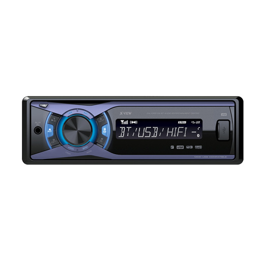 AUTOSTEREO CA 1000 RX BT USB SD 45WX4