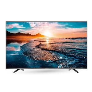 SMART TV 32 HISENSE H3218H5 LED HD HDMI