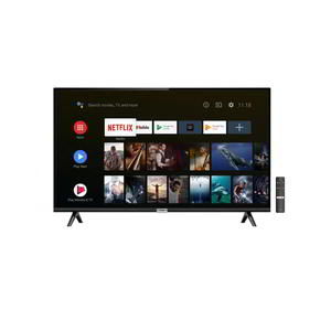 SMART TV 32 TCL L32S6500 HD ANDROID CTRL/VOZ
