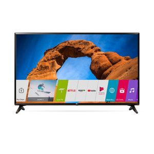SMART TV 49 LK5700 FHD HDMI USB HDR