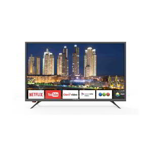SMART TV NOBLEX 32 DJ32X5000 LED HD USB HDMI
