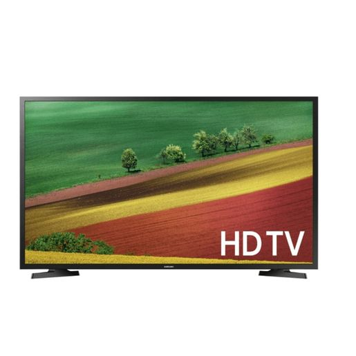 SMART TV 32 SAMSUNG J4290 HD SINT DIGIT 2XHDMI USB