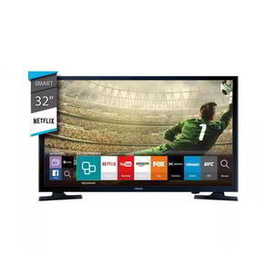 SMART TV SAMSUNG 32 J4290 HD SINT DIGIT 2XHDMI USB