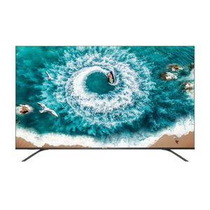 SMART TV 50 HISENSE H5018UH6 4K USB HDMI
