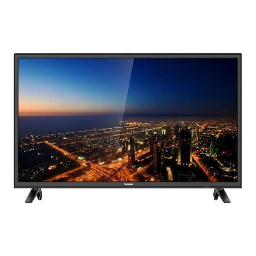 SMART TV 43 TELEFUNKEN TK4319FK5 LED FHD HDMI