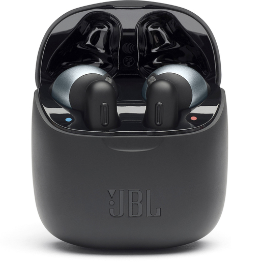 AURICULAR JBL TUNE 220 TRUE WIRELESS BT