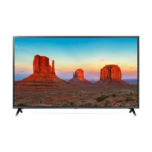 "SMART TV LG UK6300 43"" UHD 4K"