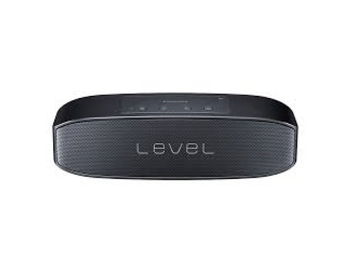 Samsung Level Box PRO BT Speaker Negro
