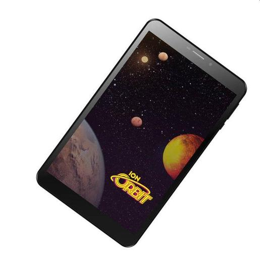TABLET ION RAY 8 PULG 8GB ANDROID WIFI